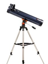 Celestron Manual Telescopes celes 31036
