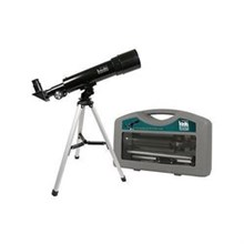 Refractor  celestron celes 22015