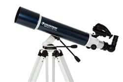 Celestron Omni Series Telescopes celestron celes 22150