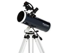 Celestron Omni Series Telescopes celestron celes 22151