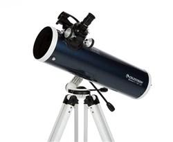 Celestron Omni Series Telescopes celestron celes 22152