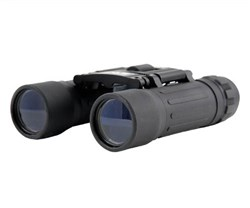 Celestron Binoculars Lens Power 10x25 celestron celes 72051
