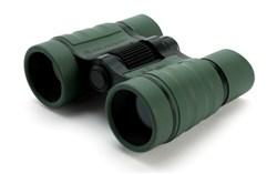 Celestron Binoculars Shop by Lens Power celestron celes 72044