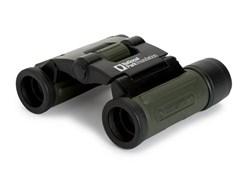 Celestron Binoculars Lens Power 8x21 celestron celes 71226