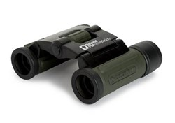 Celestron Granite Series Binoculars celestron celes 71226
