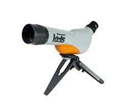 Celestron Spotting Scopes celestron celes 44112
