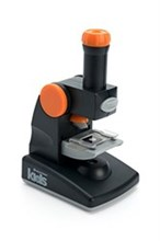 Celestron Biological Microscopes celestron celes 44113