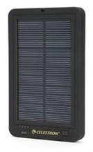 Celestron Outdoor Electronics celestron celes 93540