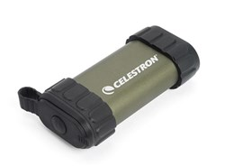 Celestron Outdoor Electronics celestron celes 48011