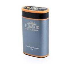 Celestron Elements celestron celes 48024