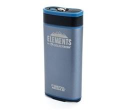 Celestron Elements celestron celes 93548