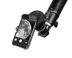 Smartphone Adapters celestron celes 93692