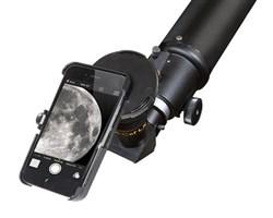 Smartphone Adapters celestron celes 93695
