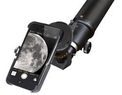 Smartphone Adapters celestron celes 93696