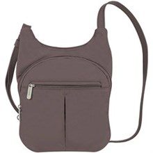 Travelon Anti theft Bags travelon anti theft classic small crossbody