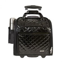 Travelon Rolling Carry On Bags travelon 14545500