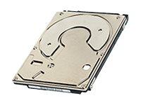 Toshiba Internal Storage toshiba mk1661gsyn
