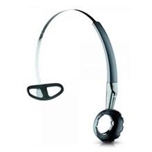 Jabra GN Netcom BIZ 2400 Series Accessories gn netcom 14121 19