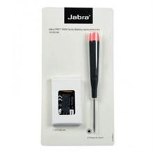 Jabra GN Netcom PRO 9450 Duo jabra battery pro 9400 9450 9460 9465 9470 14192 00