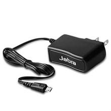 Jabra GN Netcom Power Adapters gn netcom 14203 05