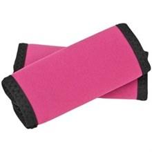 Travelon Travel Accessories set of 2 handle wraps