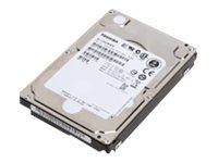 Toshiba Internal Storage toshiba al13seb600