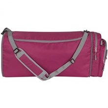 Travelon Rolling Carry On Bags travelon convertible crossbody duffel