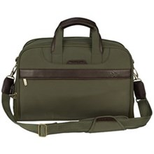Travelon Rolling Carry On Bags travelon anti theft classic plus weekender