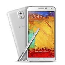 Samsung Galaxy Note 3 N9000 samsung galaxy note 3 n9006