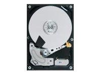 Toshiba Internal Storage toshiba md03aca300v