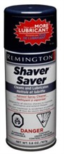Remington Shaver Cleaner  SP 4