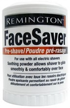 Remington Shaver Supplies Accessories remington sp 5