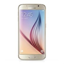 Samsung Galaxy S6 SM G920 Galaxy S6 SM G920 Open Box