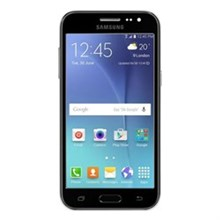 Galaxy J Series samsung galaxy j2 j200