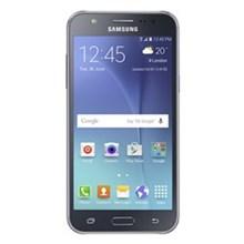 Samsung Dual SIM Smartphones samsung galaxy j5 lte / j500m