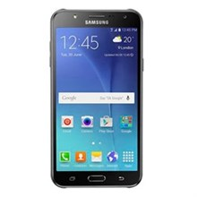 Samsung View All samsung galaxy j7 dual sim  j700