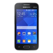 Samsung View All samsung galaxy ace 4 dual sim / g316m