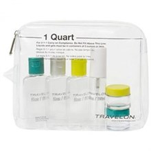 Travelon Toiletry travelon 2037000