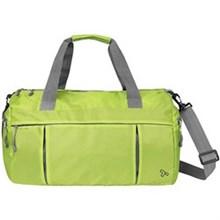 Travelon Waterproof Water Resistant travelon packable travel bag