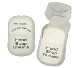 Travelon Toiletry travelon 2091800