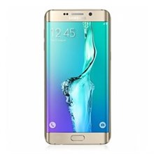 Galaxy S6 Edge   / SM G928 GALAXYS6EDGEPLUS SM G928G