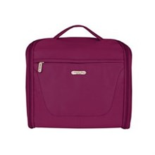 Travelon Toiletry travelon mini independence bag