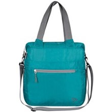 Travelon Packables travelon packable crossbody tote tote