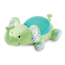 Summer Infant Nursery Accessories summer infant 6310