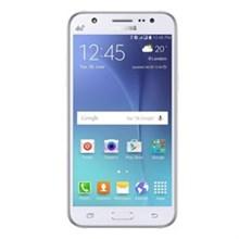 Galaxy A8 samsung galaxy a8 / a800f