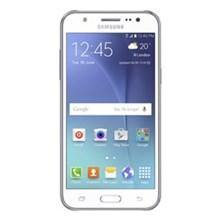 Samsung Dual SIM Smartphones samsung galaxy j2 dual sim / j200h
