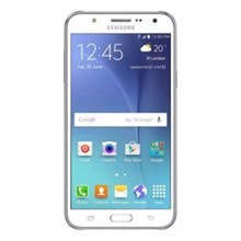 Galaxy J Series Samsung Galaxy J5 J500