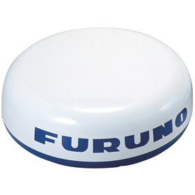 furuno drs4dl dome