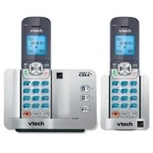 Vtech DECT 6.0 Cordless Phones vtech ds6511 15 ds6501 15 1