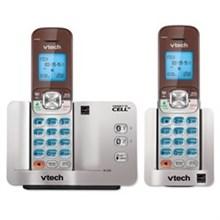 Vtech DECT 6.0 Cordless Phones vtech ds6511 16 ds6501 16 1